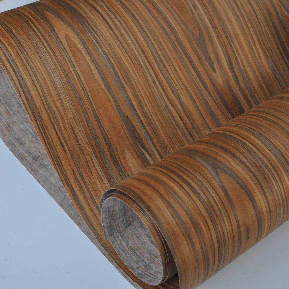 Us 15 0 Santos Rosewood Engineered Wood Veneer With Fleece Backer In Furniture Accessories From Furniture On Aliexpress Com Alibaba Group