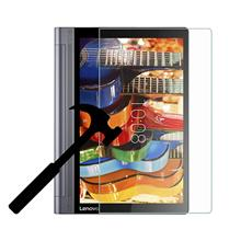 Screen-Protector Tempered-Glass Touch-Screen Lenovo Yoga Plus 9H for Tab 3-pro/10.1/Plus/..