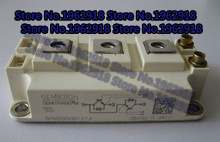 SKM300GB128D SKM300GB124D SKM300GB123D