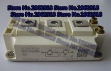 SKM300GB128D SKM300GB124D SKM300GB123DSKM300GB128D SKM300GB124D SKM300GB123D