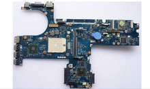 583261-001 LAPTOP motherboard 6545B 8545B 5% off Sales promotion, FULL TESTED,