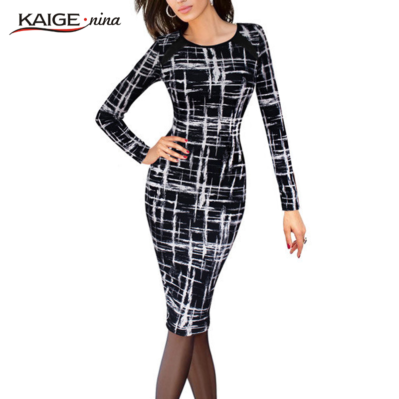 Fashion Tall Women Promotion-Shop for Promotional Fashion Tall ...