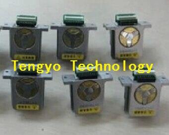Free Shipping New Good quality FX890 FX2175 FX2190 FX-890 FX-2175 FX-2190 Printhead Print head 1275824 free shipping for fx 6300 cpu am3 6 good quality