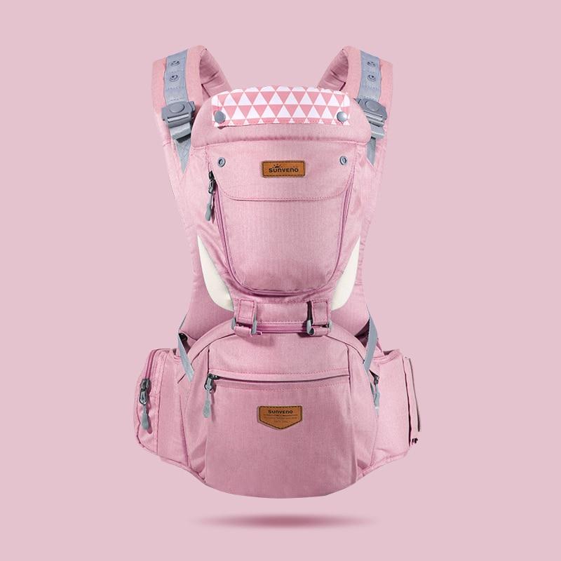 general pink
