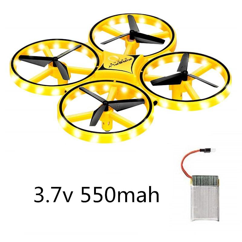 LeadingStar ZF04 RC Quadcopter Parts Battery