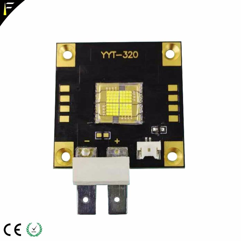 SSD 90 60w 75 90w led siga