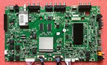 10PCS LED47T18GP motherboard RSAG7.820.1914/ROH screen LC420/470WUL-SBT1