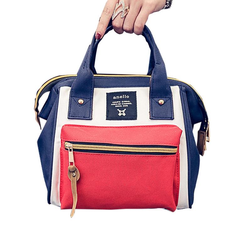 Handbags - Overstock.com