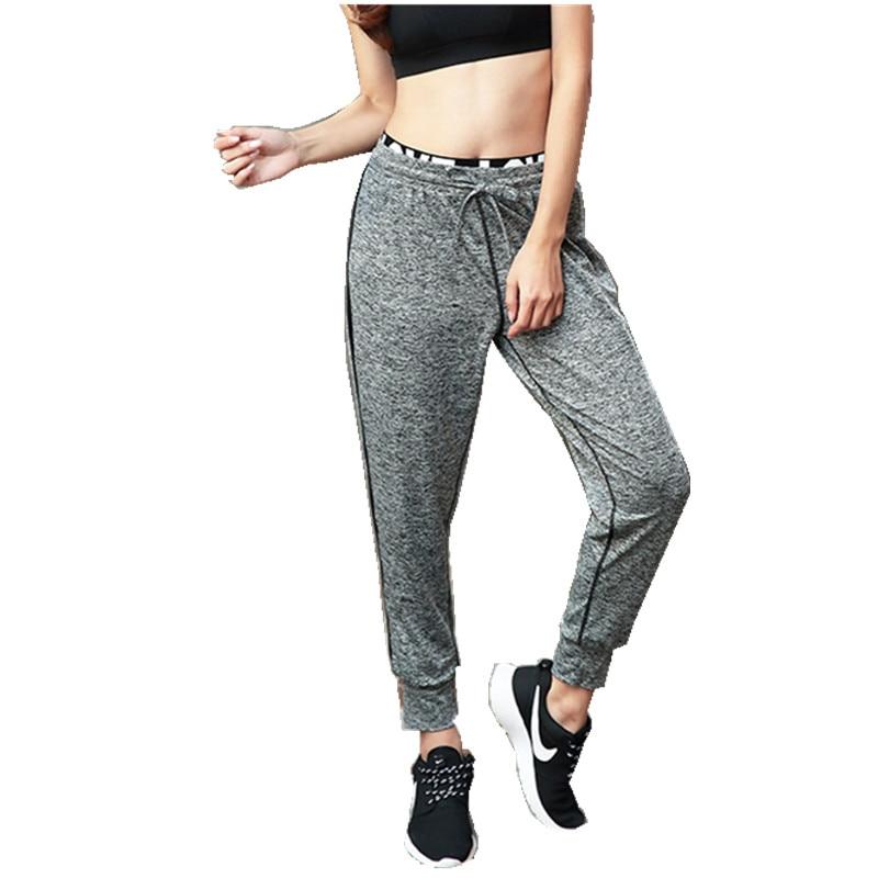 Online Get Cheap Gym Workout Pants -Aliexpress.com   Alibaba Group
