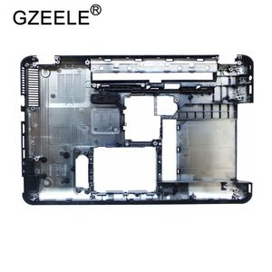 Image 3 - GZEELE D Base Bottom Case Cover For HP for Pavilion DV6 DV6 3000 DV6 3100 bottom 3ELX6BATP00 603689 001 Laptop lower cover shell