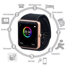 GT08 Smart Watch For smart Watc
