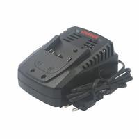 DVISI Li ion Battery Charger For Bosch 14.4V 18V Battery BAT609 BAT609G BAT618 BAT618G Charger AL1860CV AL1814CV AL1820CV