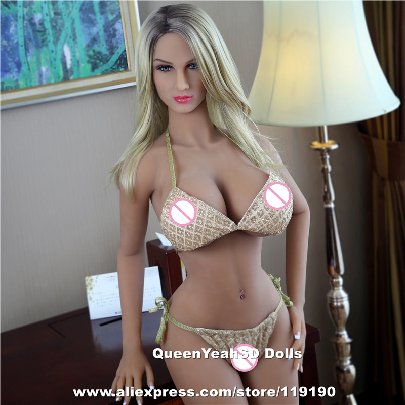 NEW 160cm Full Silicone Sex Doll Life Size Female Dolls Janpanese Adult Love Doll Silicon Breast Masturbator Sexy Toys new 160cm full silicone sex doll life size female dolls janpanese adult love doll silicon breast masturbator sexy toys