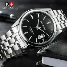 Clock Male Wrist-Watch Quartz Masculino Sports Waterproof Top-Brand Casual Luxury Relogio
