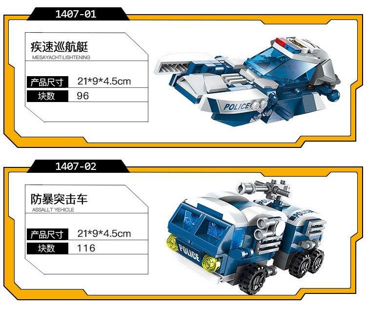 conjuntos playmobil brinquedos para crianças