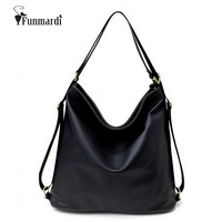 New Arrival Multi Function Handbags Luxury Shoulder Bags Hobos Designer Bags For Women Fashion Ladies PU