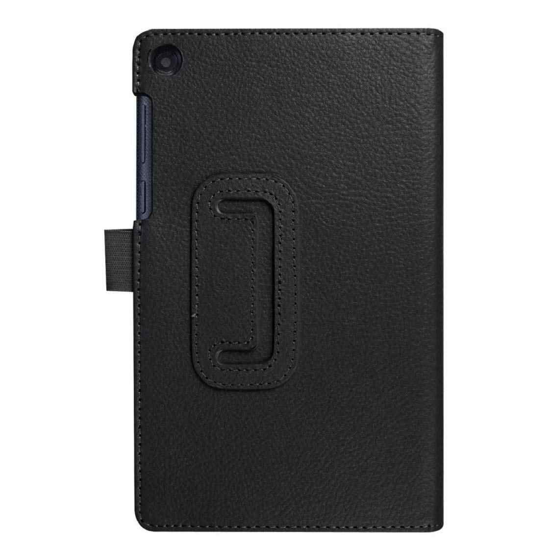 Case Cover Voor Lenovo Tab 3 7 Essentiële 7.0/710F TB3-710F TB3-710i 710i TB3 710 Tab3 Tablet Case Beugel flio PU Leather Cover