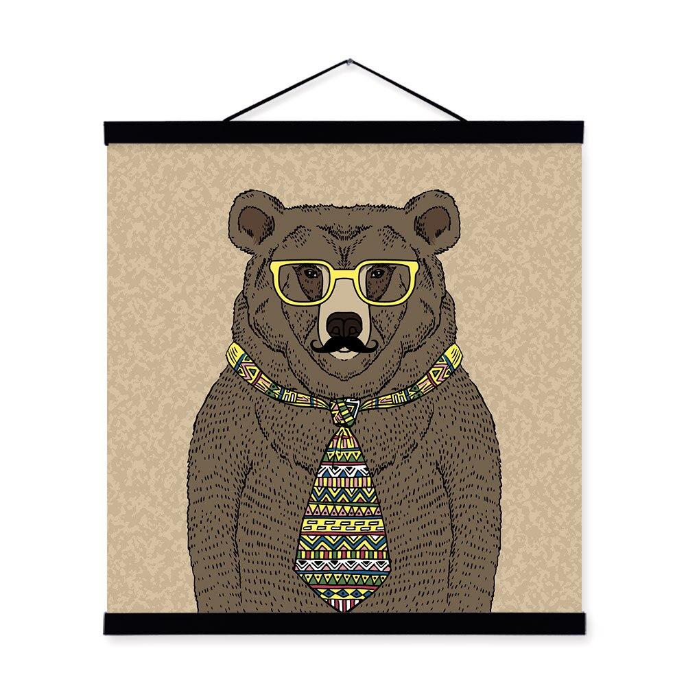 popular black wood poster frame-buy cheap black wood poster frame