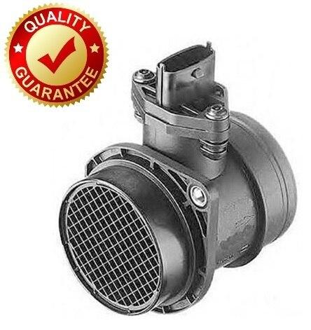 Debimetre D/'air Fiat Doblo 1.9 JTD