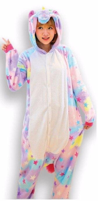 unicorn-pajamas_02