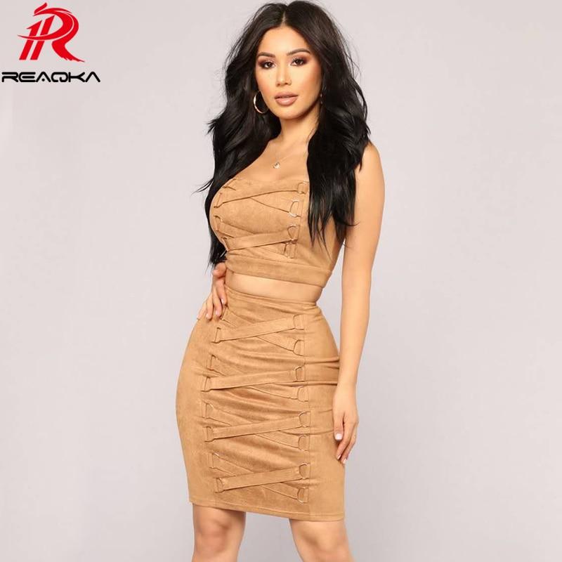 Sexy bandage Backless Sequins Dress Women befree Strapless Bodycon summer  Dress elegant Nightclub Party Dresses Vestido clothes 5763e2cc1b90