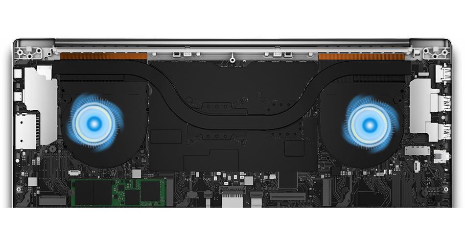 Original Xiaomi Mi Notebook Air Pro 15.6''  Intel Core i5-8250U CPU Nvidia GeForce MX15 8GB 256GB SSD Xiaomi Laptop Windows 10 3