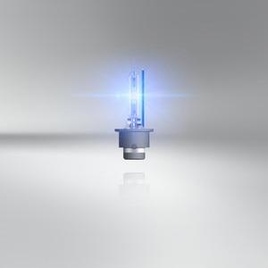 Image 5 - OSRAM 66140CBI 66240CBI 66340CBI 66440CBI D1S D2S D3S D4S 12 в 35 Вт холодный синий интенсивный 5500K ксеноновая лампа для автомобильных фар, 1X