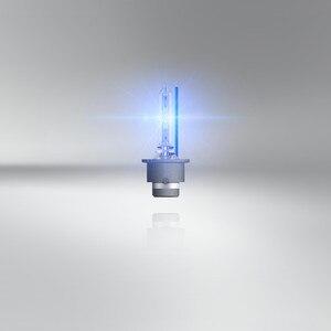 Image 5 - OSRAM 66140CBI 66240CBI 66340CBI 66440CBI D1S D2S D3S D4S 12V 35W מגניב כחול אינטנסיבי 5500K HID הנורה קסנון רכב פנס, 1X