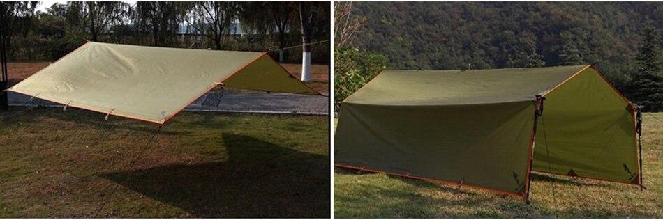 Tent-Tarp_13
