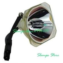 Brand NEW Alta Qualidade XL-2400 XL 2400 bulbo da lâmpada Do Projetor para TV Sony KF-50E200A E50A10 E42A10 42E200