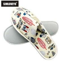 e0d412053 Popular Hotel Slipper-Buy Cheap Hotel Slipper lots from China Hotel Slipper  suppliers on Aliexpress.com