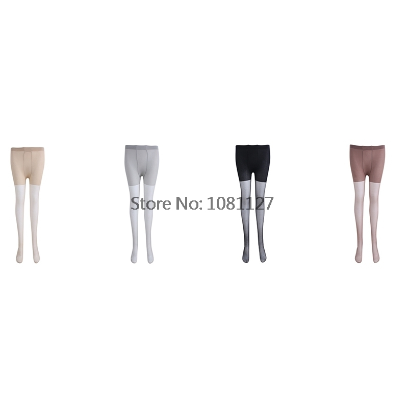 New Pregnant Women Maternity Tights Leggings Elastic Pants Pantyhose Stockings New Summe ...