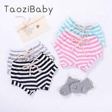 Galeria de tong shorts por Atacado - Compre Lotes de tong shorts a ... 7c1279fc58956