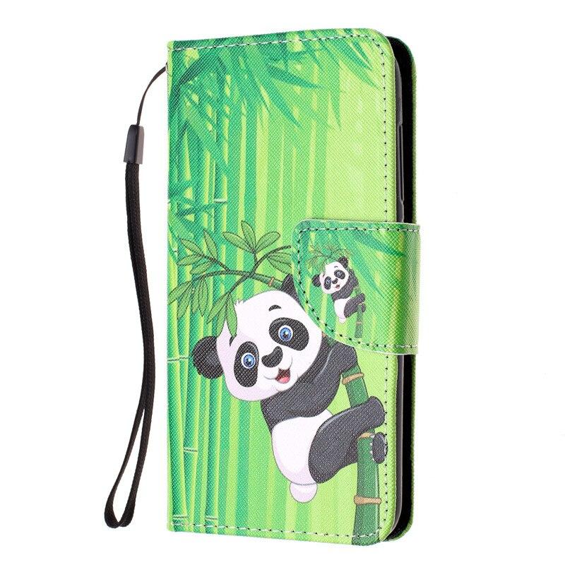 For Xiaomi Redmi 5A Case (22)