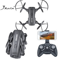 Fpv mini drone x pro 4k rc helicopter drone for selfie gps camera drones with camera hd quadcopter wide angle foldable children'