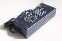 120w Power Supply 24V5A Charger 1pcs Free Shipping 100 New Certified Universal Adapter Switching Ac 240V