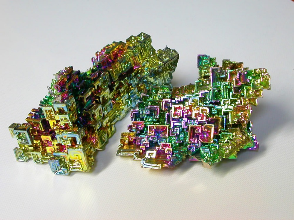 free shipping purity bismuth ingots bismuth alloy crystals refined bi jewel crafting. Black Bedroom Furniture Sets. Home Design Ideas