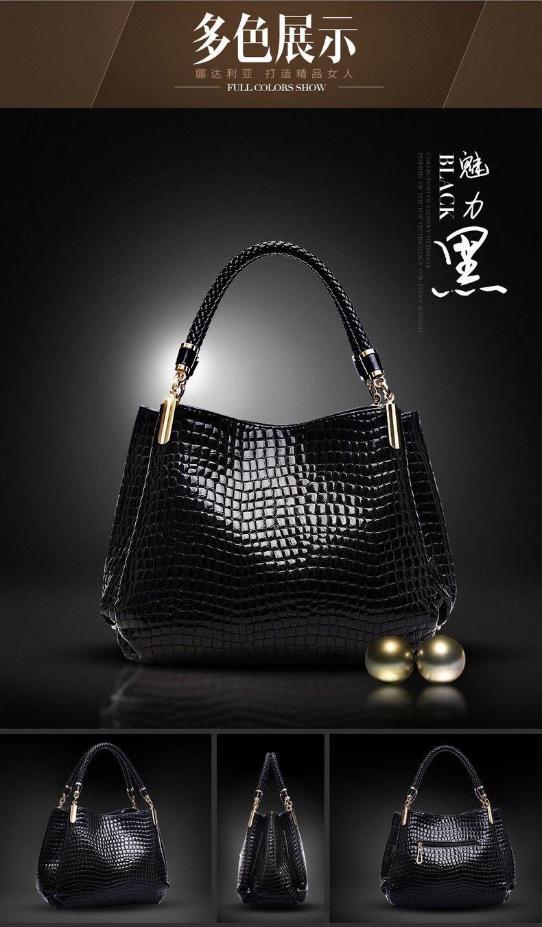 hand bag (5)