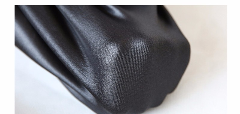 Women Leather Pants