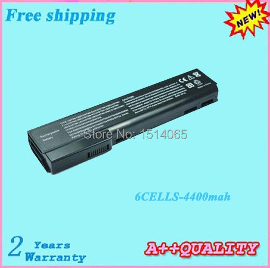 Keyboard for HP Probook 6360b HP Mobile Thin Client 6360t Keyboard CF