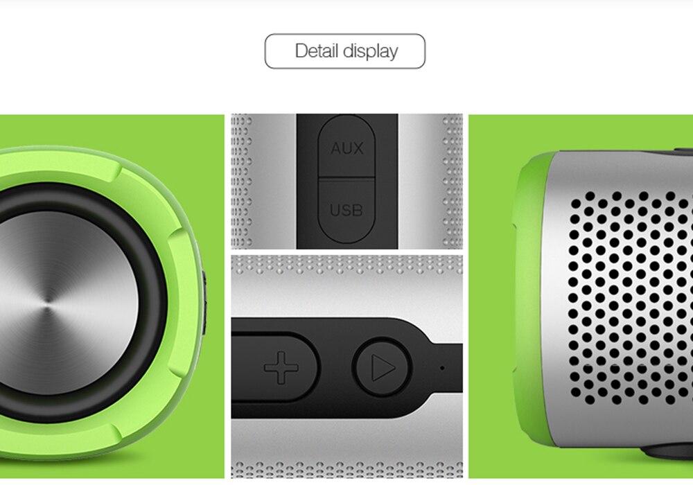 portable wireless bluetooth speaker-7