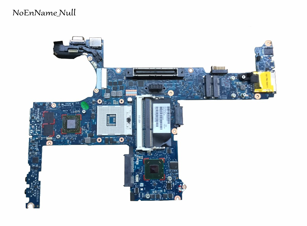 686038-001 686038-501 Free shipping for hp 8470P motherboard notebook Laptop Motherboard HM76 HD 7570/1G 100%Tested OK!686038-001 686038-501 Free shipping for hp 8470P motherboard notebook Laptop Motherboard HM76 HD 7570/1G 100%Tested OK!