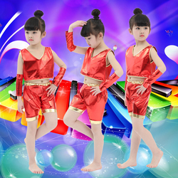 Children performing dance male and female student jazz dance modern dance modern dance hip hop shining.jpg 250x250