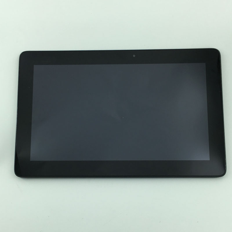 11.6 LCD Display Monitor + Touch Panel Screen Digitizer Glass Assembly with frame For Asus Transformer Book T200 T200TA new for asus eee pad transformer prime tf201 version 1 0 touch screen glass digitizer panel tools