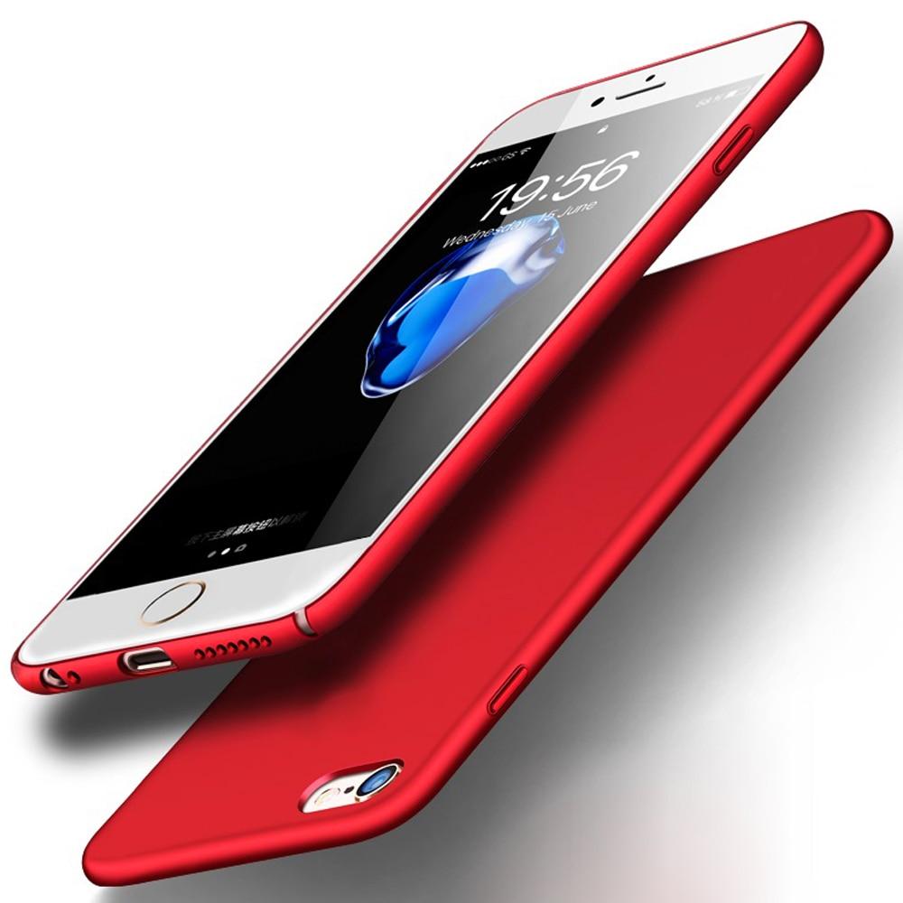 custodia iphone 7 super slim