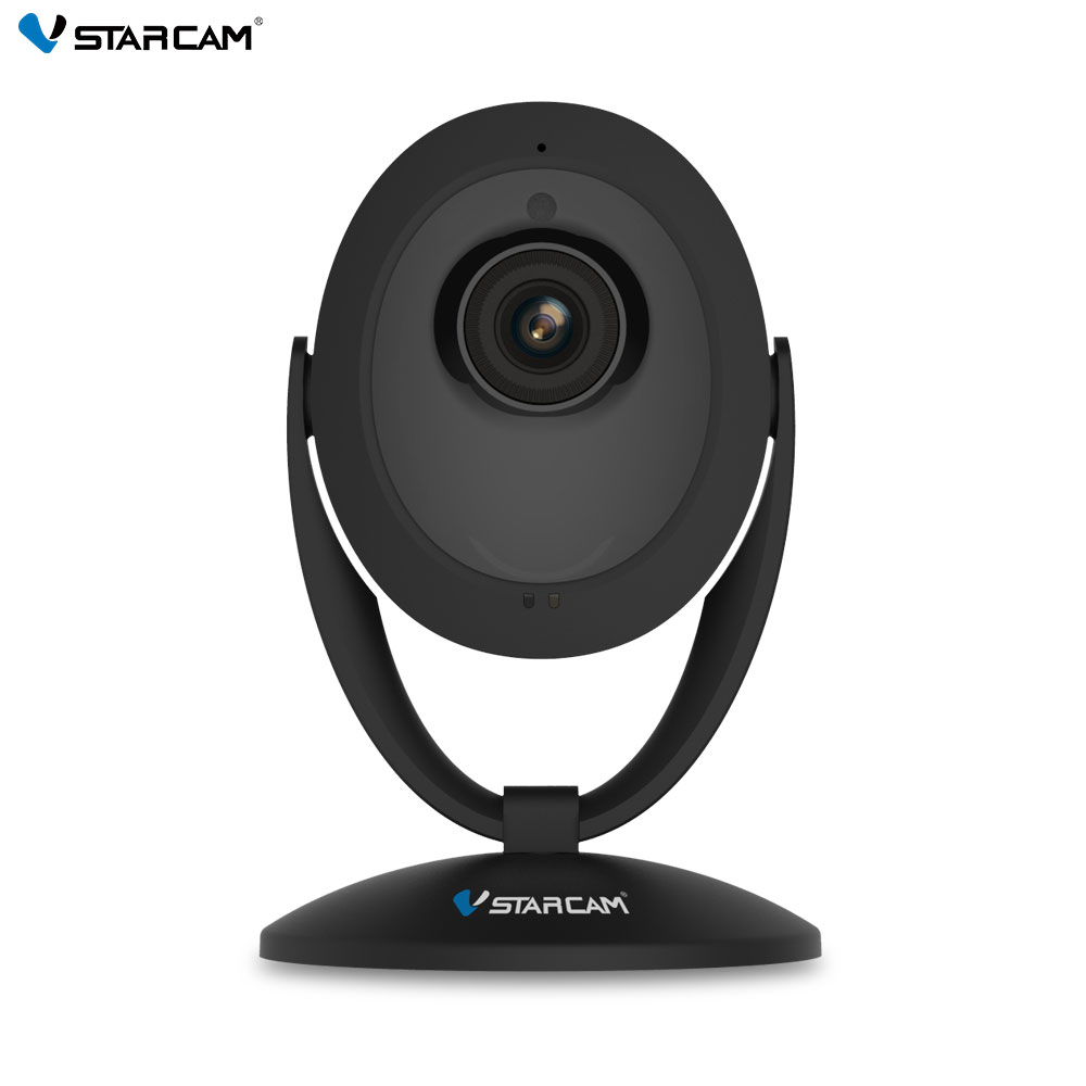 VStarcam Wifi Camera 1080P C93S Night Vision Audio Wireless Motion Alarm Mini Smart Home IP Webcam Video MonitorVStarcam Wifi Camera 1080P C93S Night Vision Audio Wireless Motion Alarm Mini Smart Home IP Webcam Video Monitor