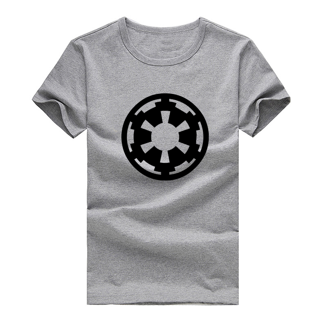 Bring me the horizon band metalcore summer t shirt men women bring me the horizon band metalcore summer t shirt men women ramones seal band logo boys girls t shirt star wars unisex tops in t shirts from mens clothing buycottarizona