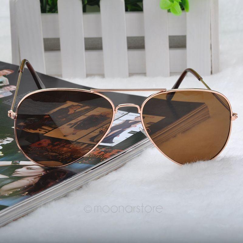 MHM041 sunglasses (14)