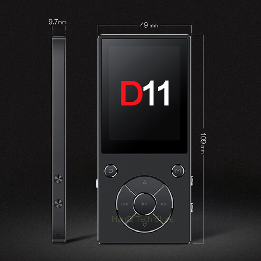 D11-12