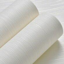 Plain Silber Linear Strukturierte Tapete Einfarbig Streifen Wand Papier Weiß, Grau, Teal Blau, Beige